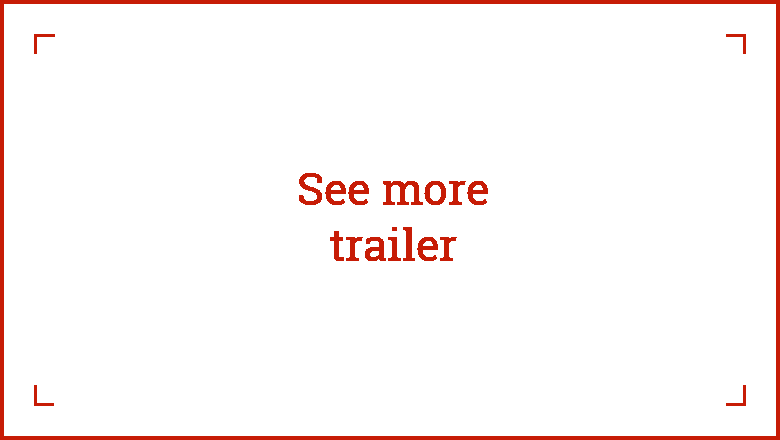 see_more_trailer