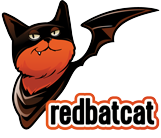 Redbatcat-BRAND-LogoR
