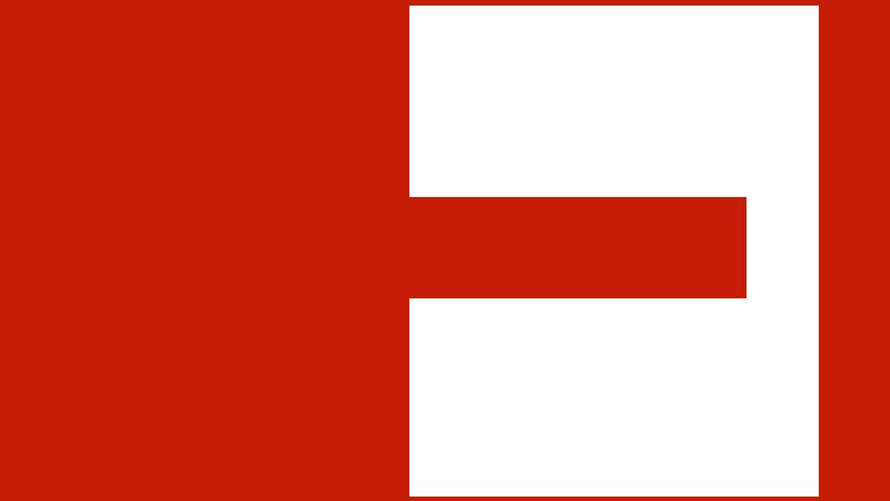 trailer_nie_gesendet