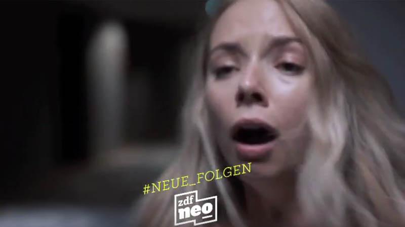 Save House Trailer